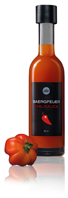 BF_chilisauce_bottle2